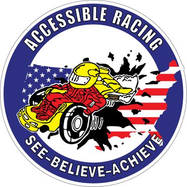 Welcome to Accessible Racing